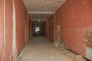 1211 przed korytarz1 Kopiowanie 300x199