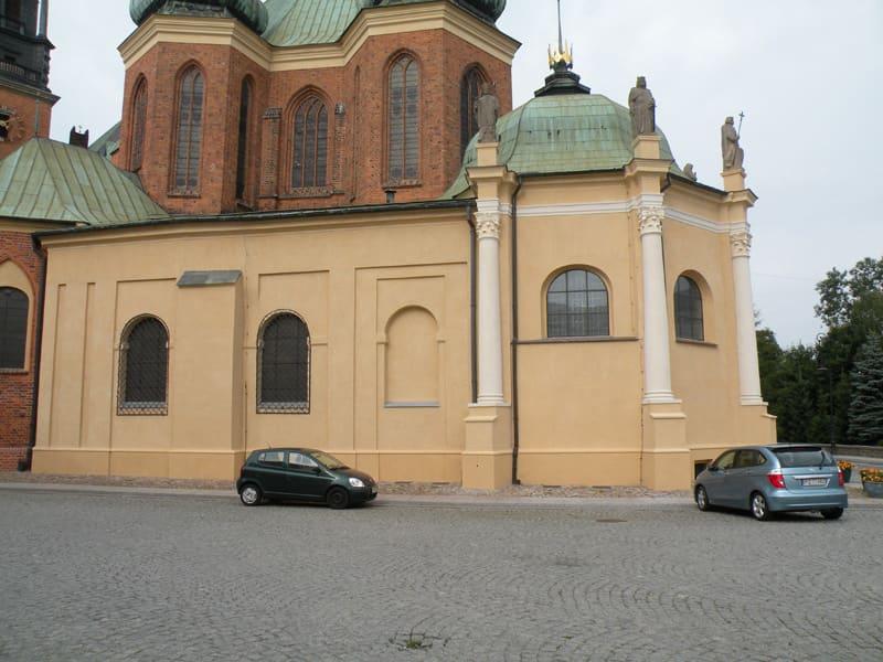 1711 po katedra 001