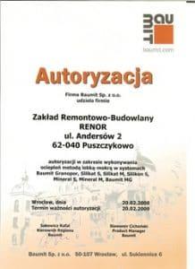 201115110356Baumit 218x300