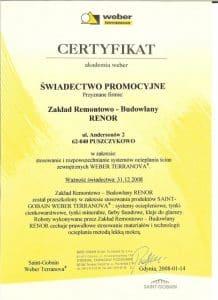 201205030334201116110302Terranowa certyfikat 218x300