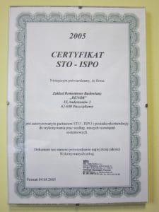 IMG 1672 225x300
